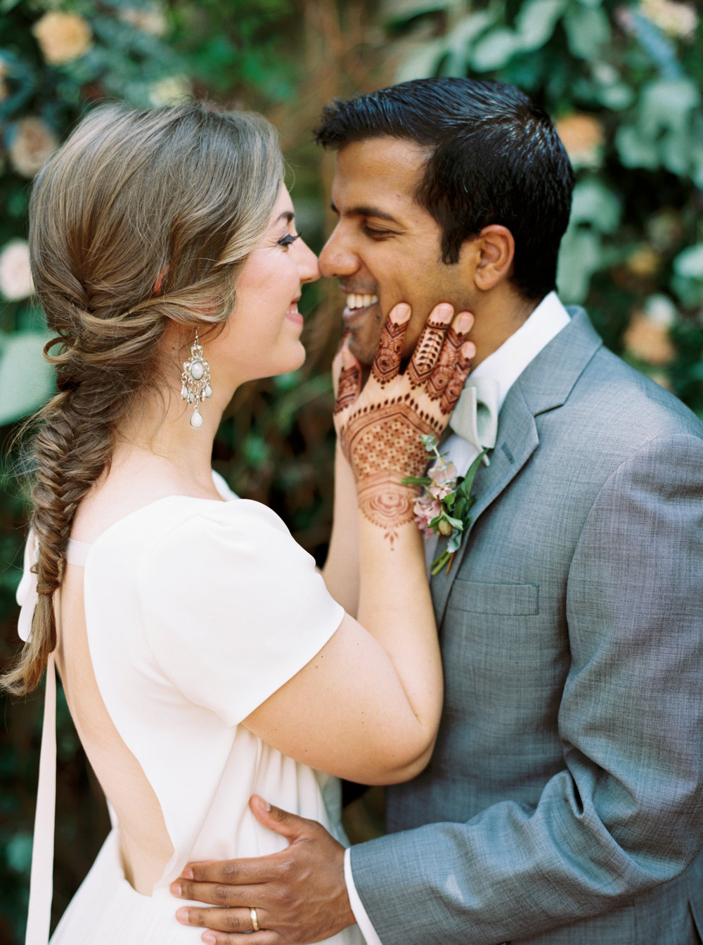 Wahoo_Grill_Atlanta_Indian_Wedding_Abigail_Malone_Photgoraphy_FIlm-115.jpg