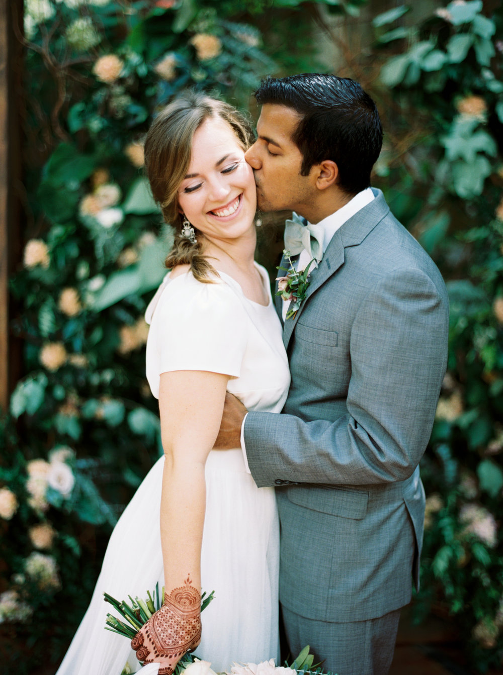Wahoo_Grill_Atlanta_Indian_Wedding_Abigail_Malone_Photgoraphy_FIlm-112.jpg