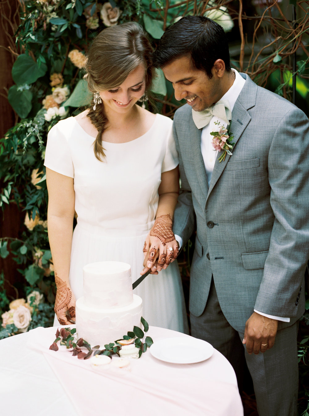 Wahoo_Grill_Atlanta_Indian_Wedding_Abigail_Malone_Photgoraphy_FIlm-144.jpg
