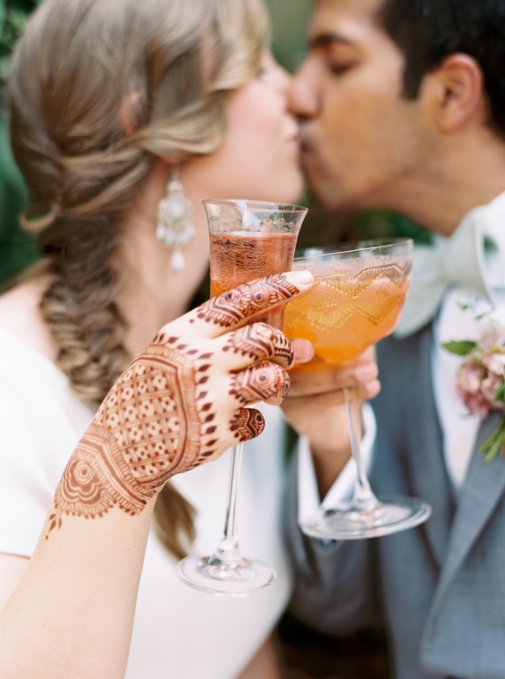 Wahoo_Grill_Atlanta_Indian_Wedding_Abigail_Malone_Photgoraphy_FIlm-148.jpg
