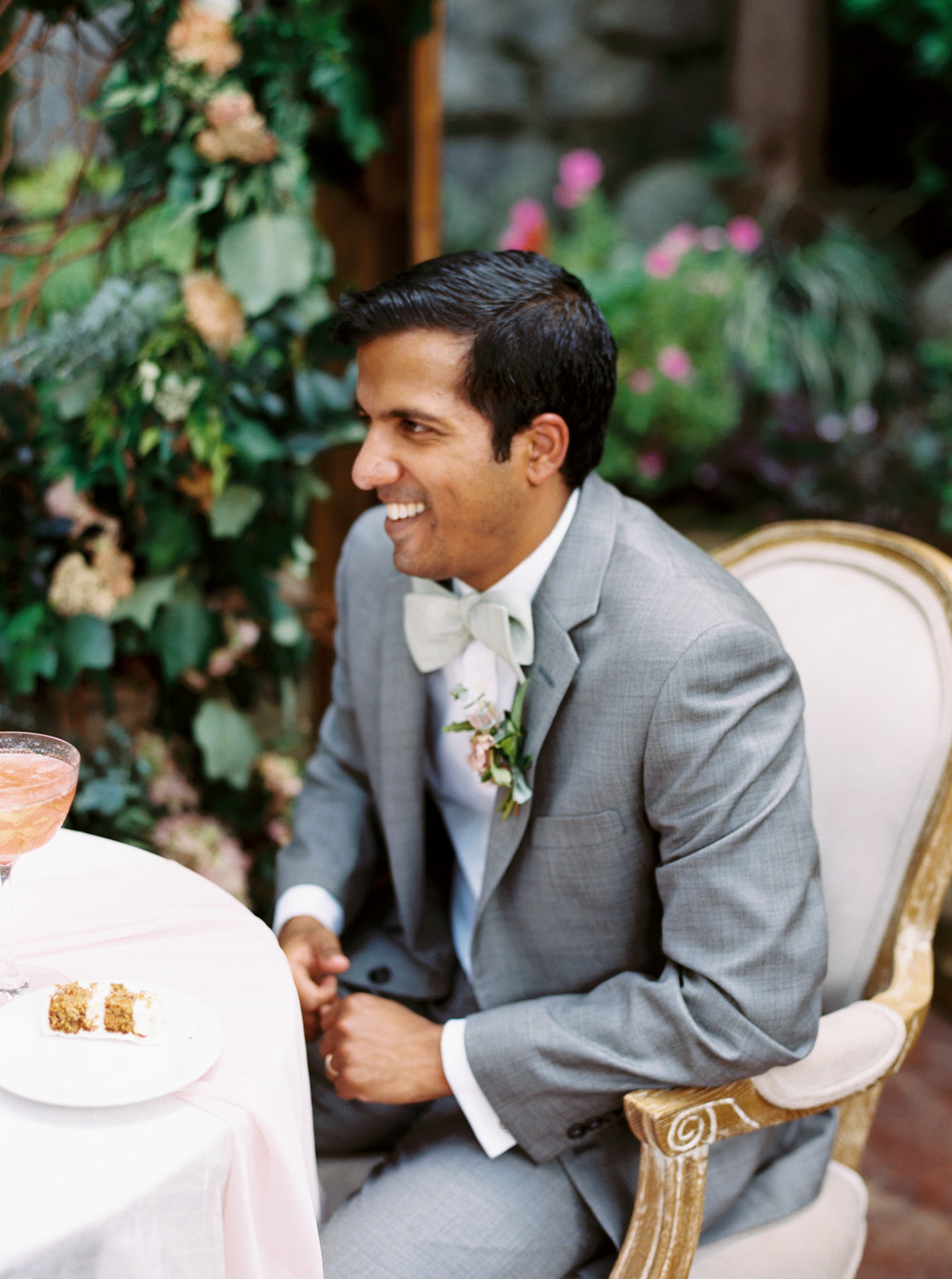 Wahoo_Grill_Atlanta_Indian_Wedding_Abigail_Malone_Photgoraphy_FIlm-150.jpg