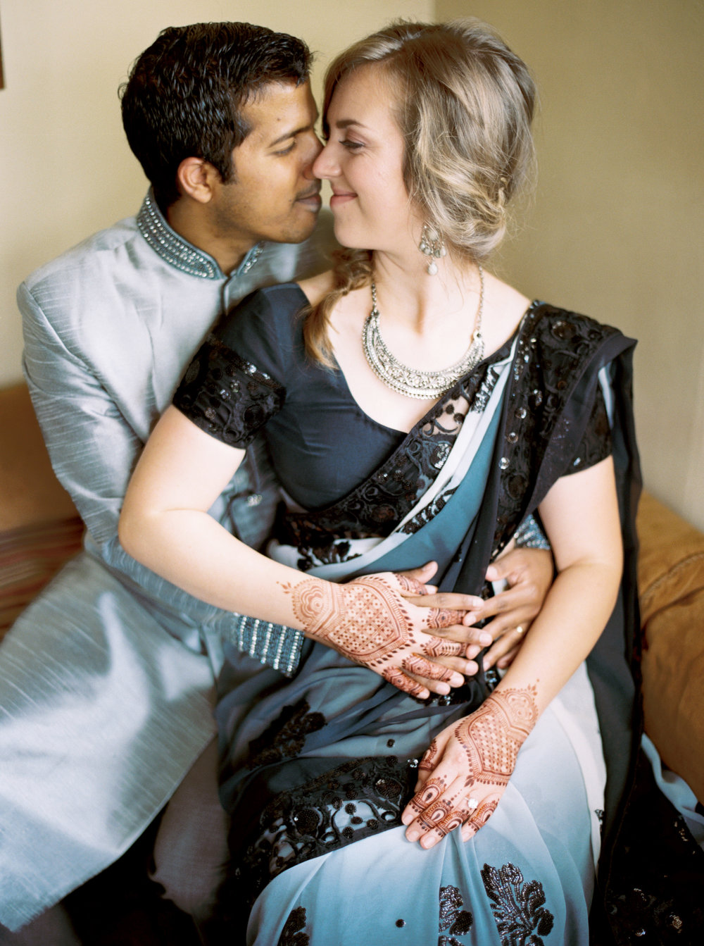 Wahoo_Grill_Atlanta_Indian_Wedding_Abigail_Malone_Photgoraphy_FIlm-47.jpg