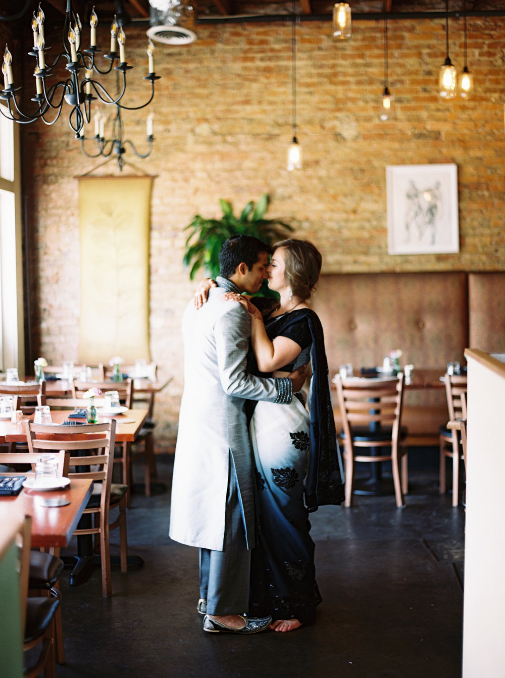Wahoo_Grill_Atlanta_Indian_Wedding_Abigail_Malone_Photgoraphy_FIlm-118.jpg