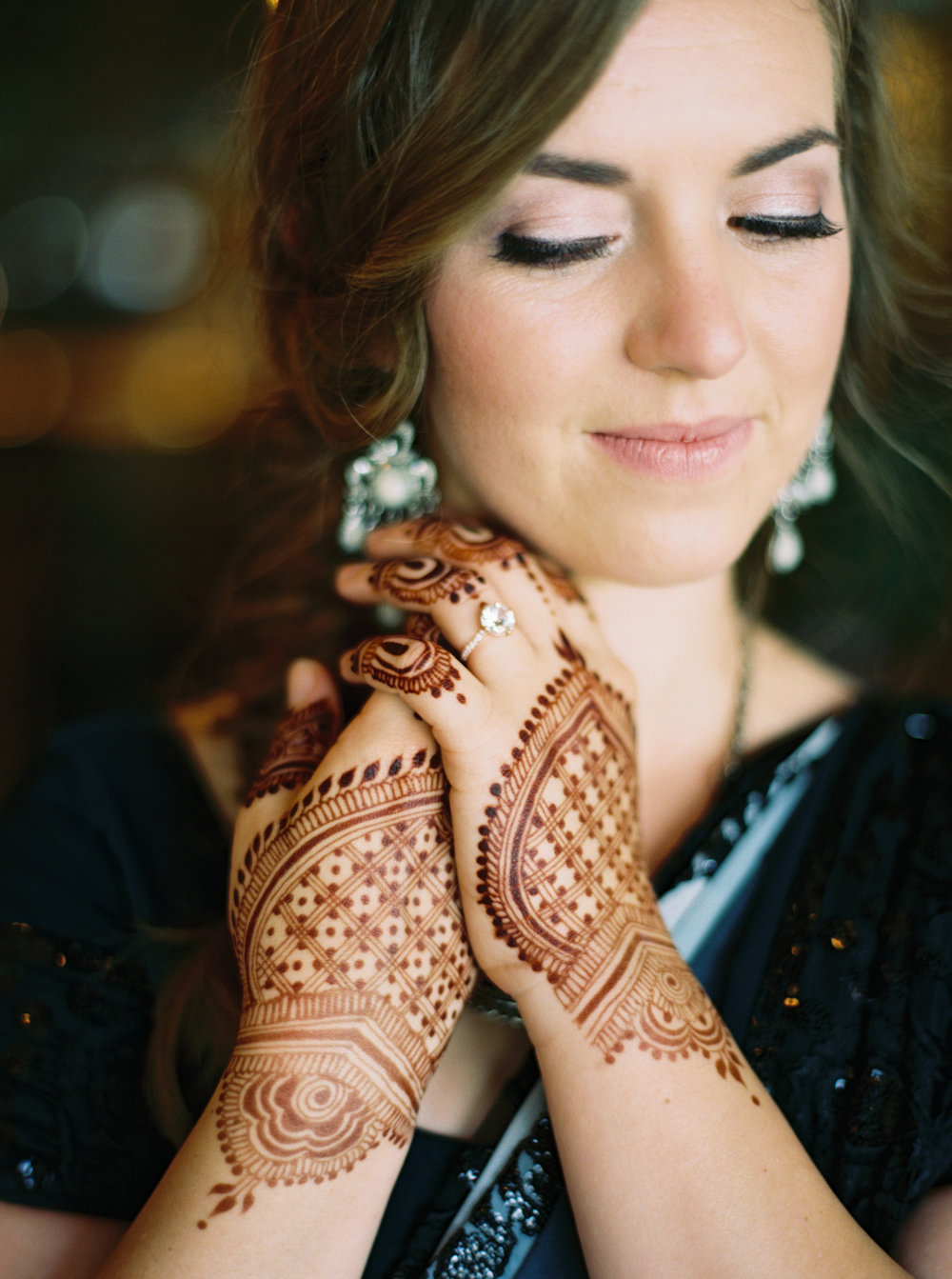 Wahoo_Grill_Atlanta_Indian_Wedding_Abigail_Malone_Photgoraphy_FIlm-127.jpg
