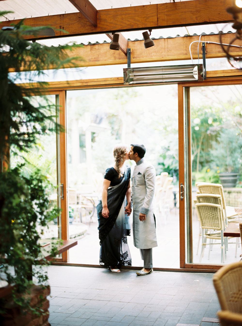 Wahoo_Grill_Atlanta_Indian_Wedding_Abigail_Malone_Photgoraphy_FIlm-136.jpg