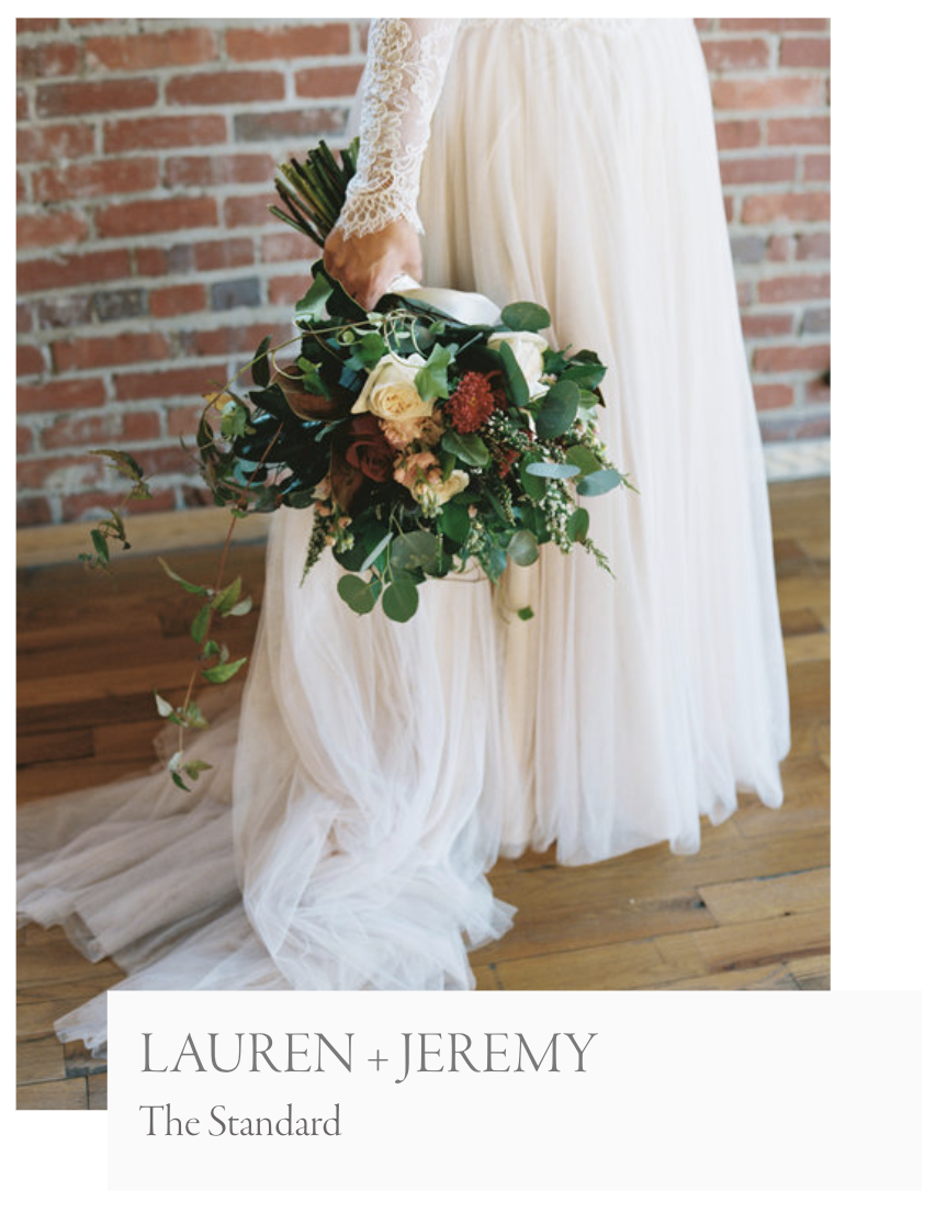 Lauren_Jeremy_Standard_Wedding_Knoxville_Abigail_Malone_Photography_FIlm-120.jpg