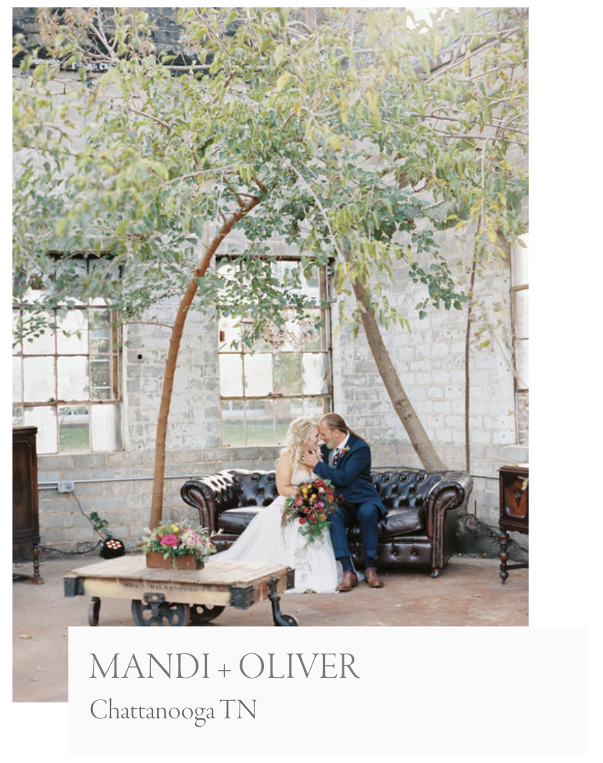 Mandi_Oliver_Chattanooga_Wedding_Abigail_Malone_Photography_Film-291.jpg