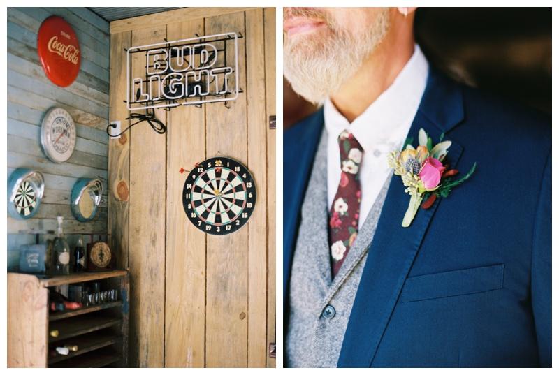 Mandi_Oliver_Chattanooga_Wedding_Abigail_Malone_Photography_Film-21.jpg