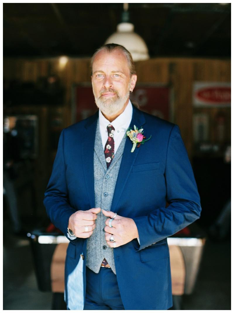 Mandi_Oliver_Chattanooga_Wedding_Abigail_Malone_Photography_Film-38.jpg