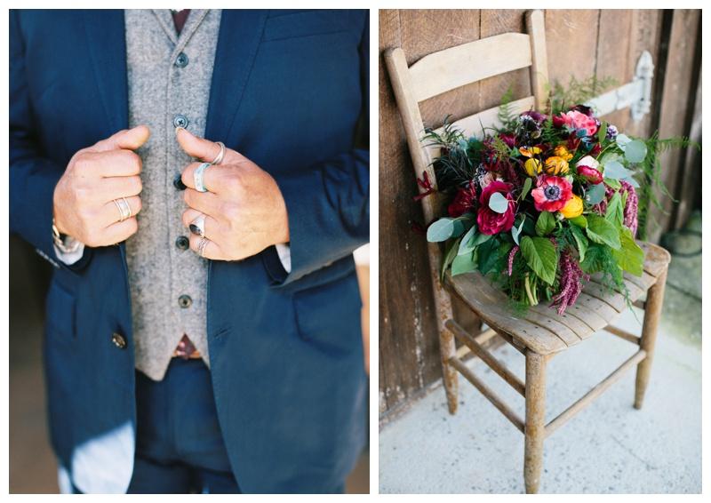 Mandi_Oliver_Chattanooga_Wedding_Abigail_Malone_Photography_Film-37.jpg