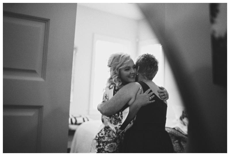 Mandi_Oliver_Chattanooga_Wedding_Abigail_Malone_Photography_Film-92.jpg