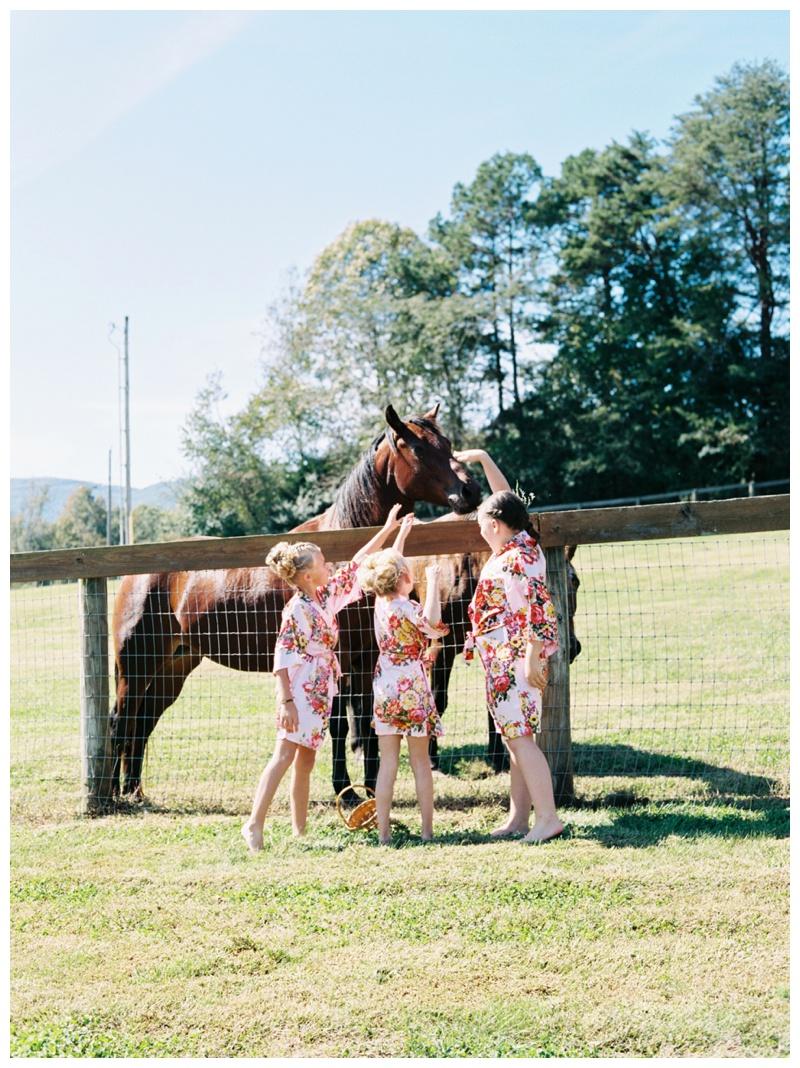 Mandi_Oliver_Chattanooga_Wedding_Abigail_Malone_Photography_Film-85.jpg