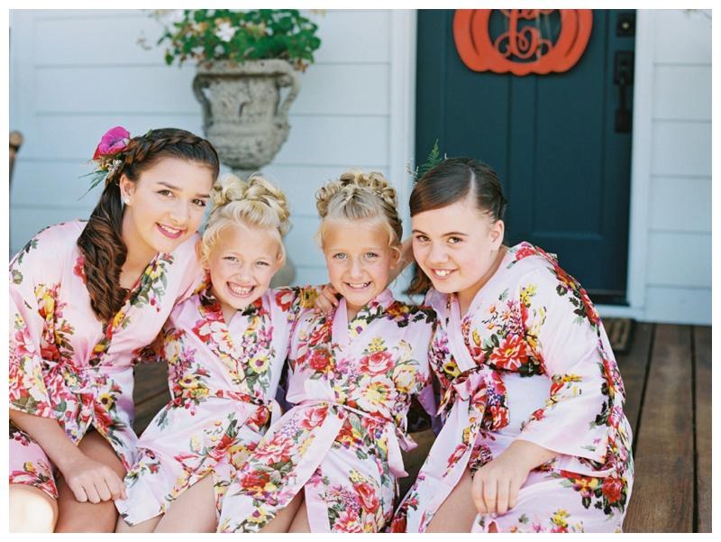 Mandi_Oliver_Chattanooga_Wedding_Abigail_Malone_Photography_Film-107.jpg