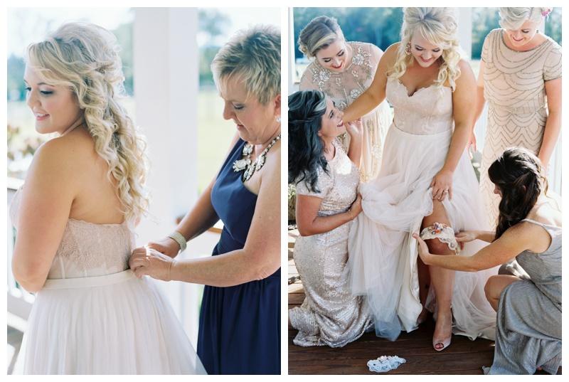 Mandi_Oliver_Chattanooga_Wedding_Abigail_Malone_Photography_Film-127.jpg