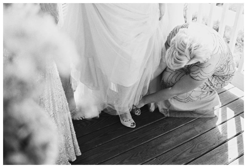 Mandi_Oliver_Chattanooga_Wedding_Abigail_Malone_Photography_Film-146.jpg
