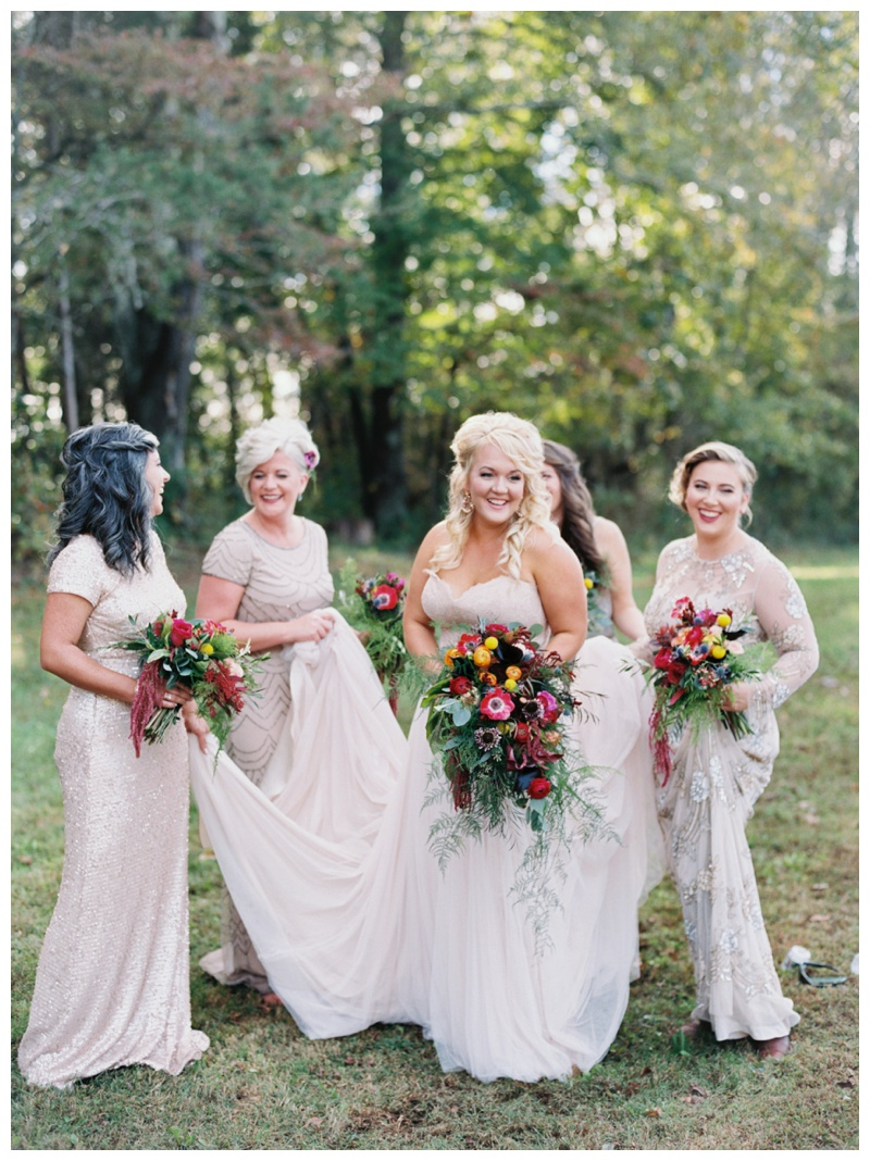 Mandi_Oliver_Chattanooga_Wedding_Abigail_Malone_Photography_Film-184.jpg