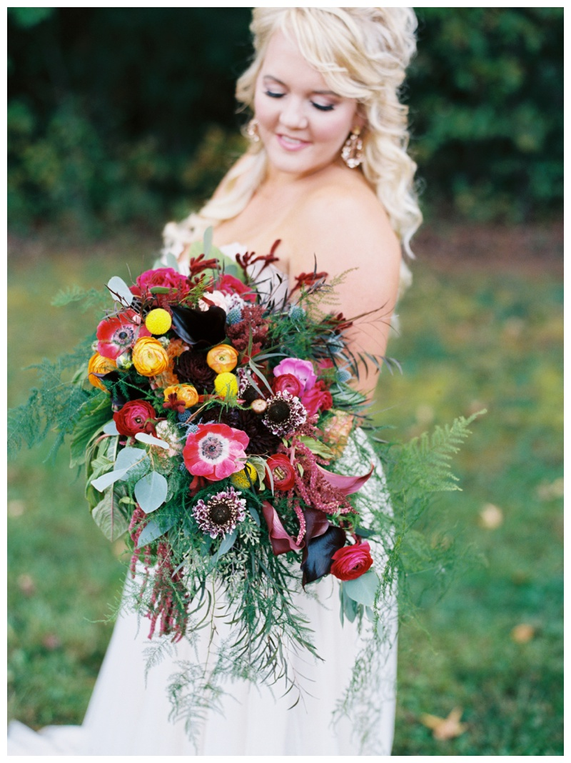 Mandi_Oliver_Chattanooga_Wedding_Abigail_Malone_Photography_Film-196.jpg