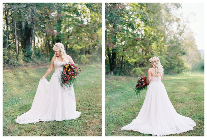 Mandi_Oliver_Chattanooga_Wedding_Abigail_Malone_Photography_Film-210.jpg
