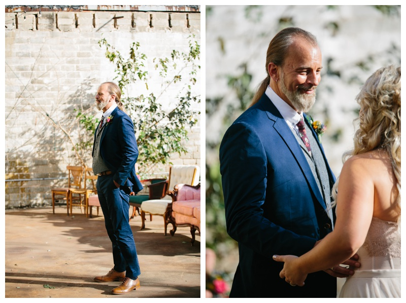 Mandi_Oliver_Chattanooga_Wedding_Abigail_Malone_Photography_Film-238.jpg