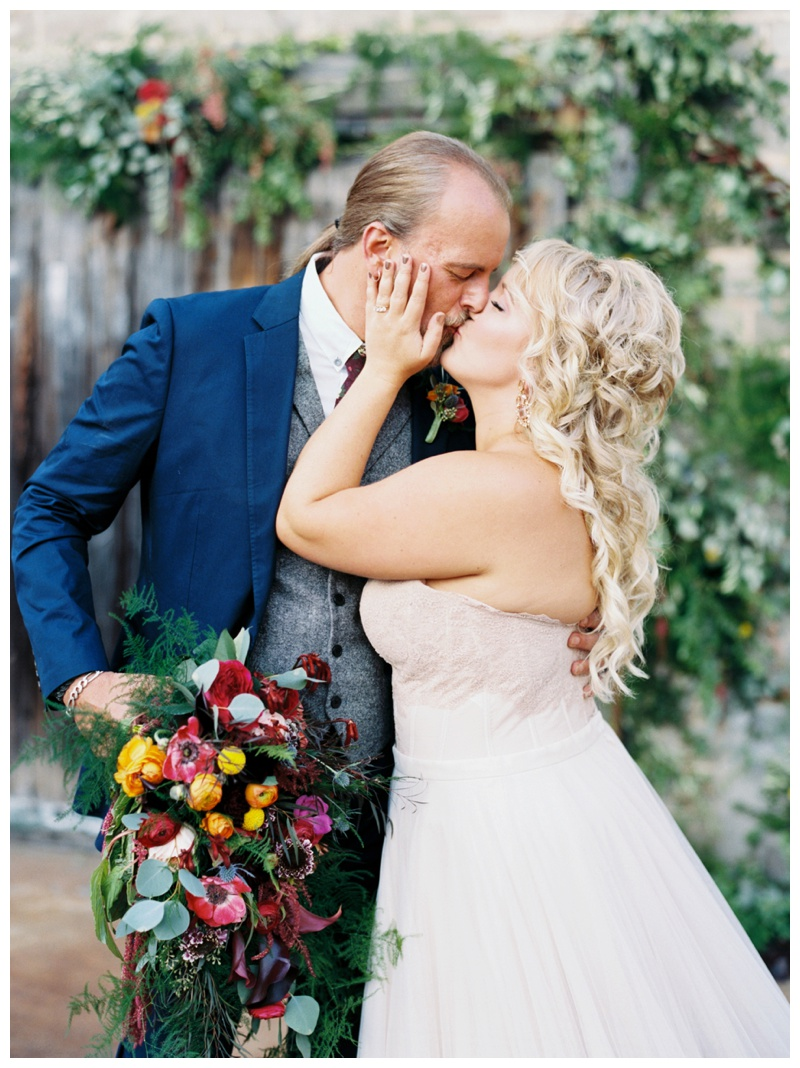 Mandi_Oliver_Chattanooga_Wedding_Abigail_Malone_Photography_Film-256.jpg