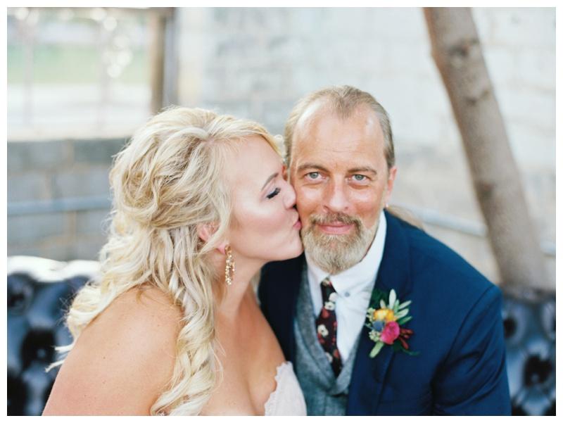 Mandi_Oliver_Chattanooga_Wedding_Abigail_Malone_Photography_Film-300.jpg