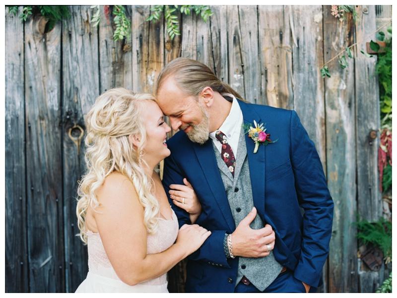 Mandi_Oliver_Chattanooga_Wedding_Abigail_Malone_Photography_Film-317.jpg