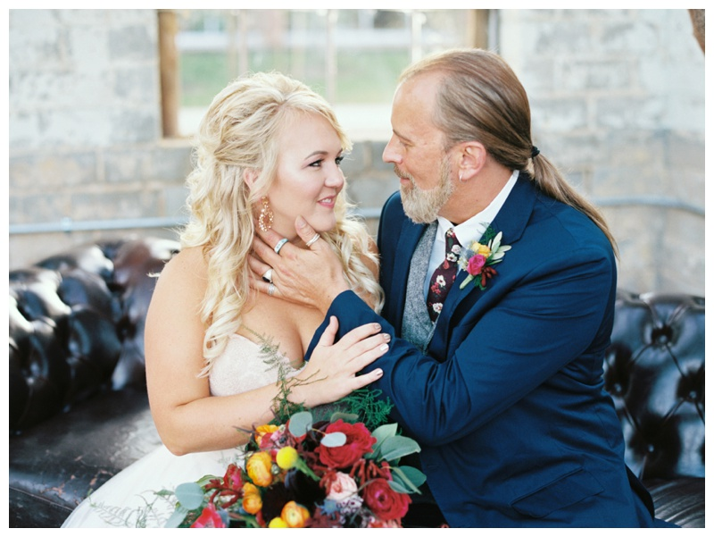 Mandi_Oliver_Chattanooga_Wedding_Abigail_Malone_Photography_Film-295.jpg