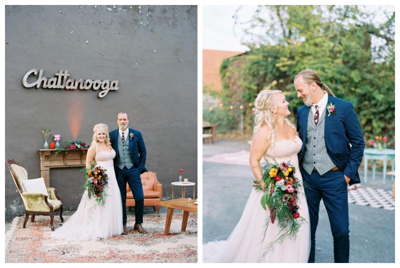 Mandi_Oliver_Chattanooga_Wedding_Abigail_Malone_Photography_Film-327.jpg