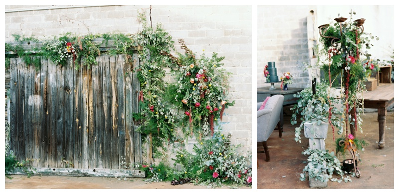 Mandi_Oliver_Chattanooga_Wedding_Abigail_Malone_Photography_Film-350.jpg