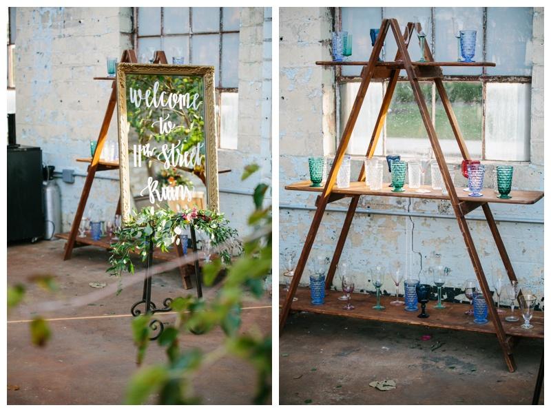 Mandi_Oliver_Chattanooga_Wedding_Abigail_Malone_Photography_Film-392.jpg