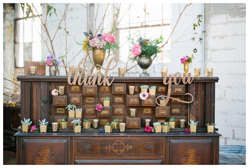 Mandi_Oliver_Chattanooga_Wedding_Abigail_Malone_Photography_Film-390.jpg
