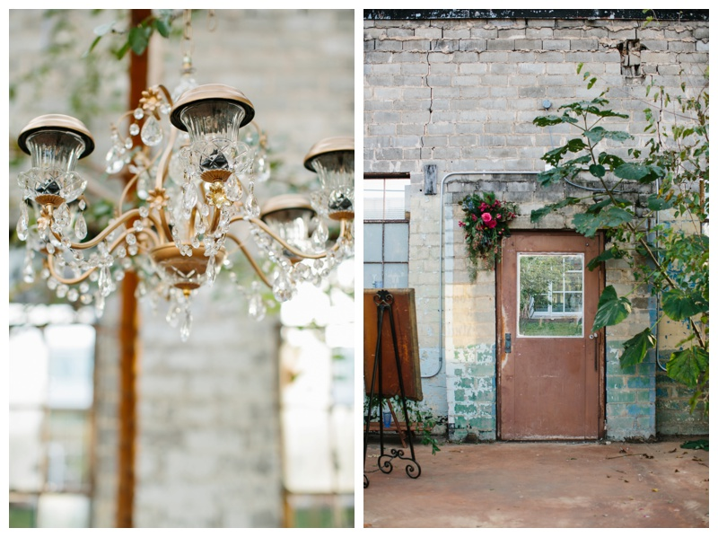 Mandi_Oliver_Chattanooga_Wedding_Abigail_Malone_Photography_Film-498.jpg
