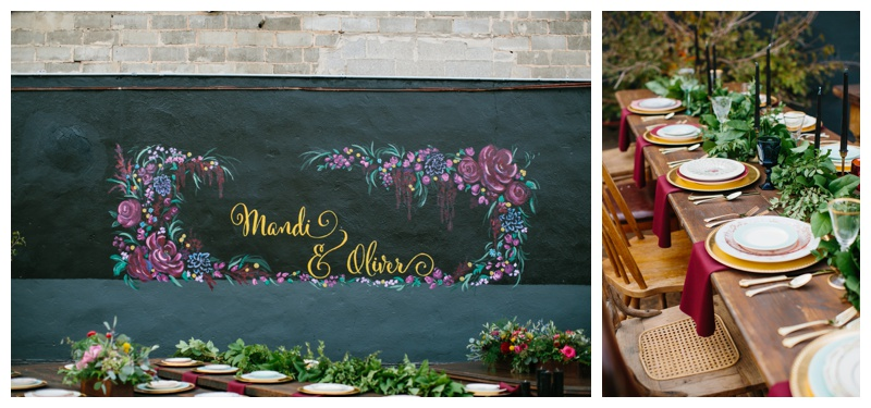 Mandi_Oliver_Chattanooga_Wedding_Abigail_Malone_Photography_Film-472.jpg