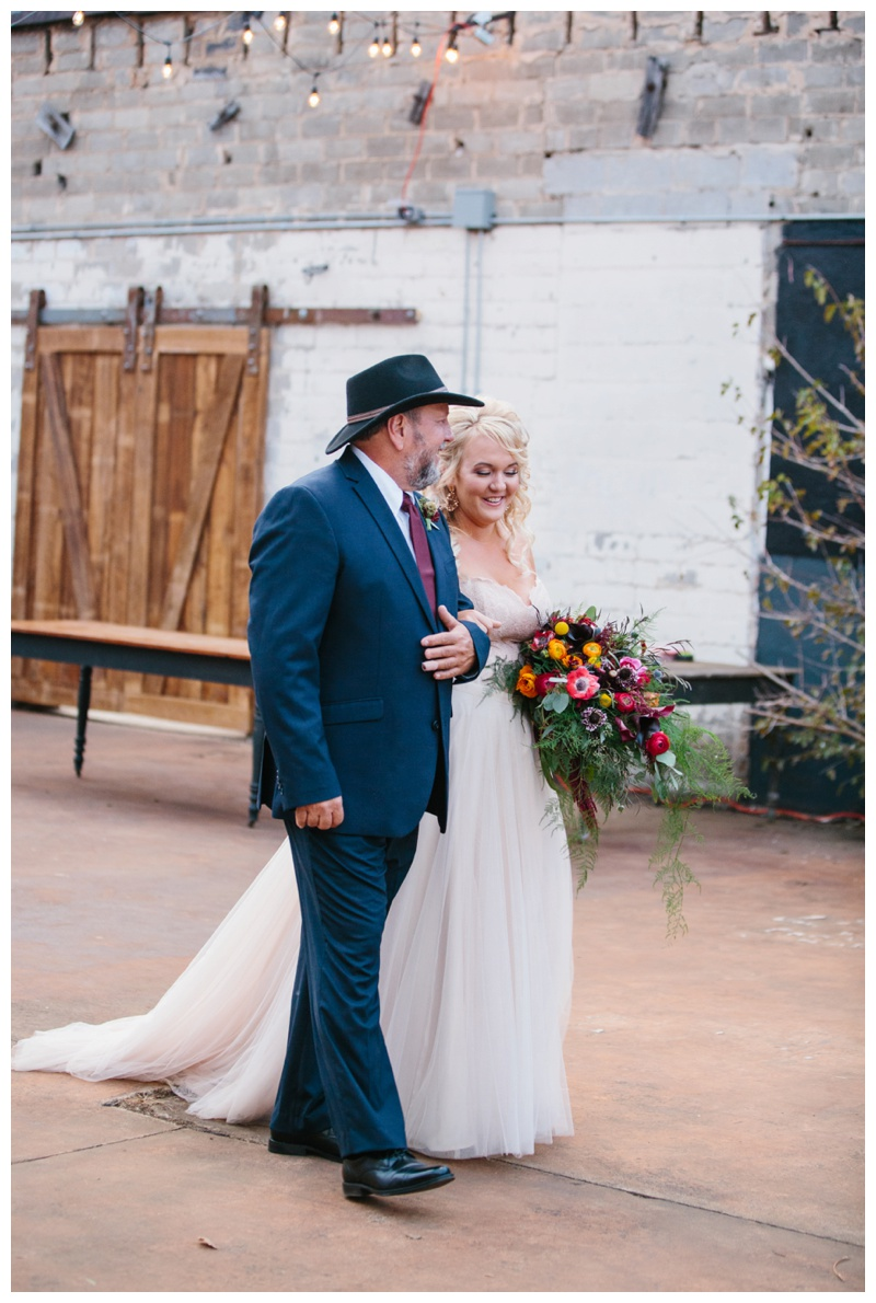 Mandi_Oliver_Chattanooga_Wedding_Abigail_Malone_Photography_Film-598.jpg