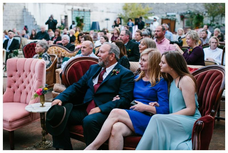Mandi_Oliver_Chattanooga_Wedding_Abigail_Malone_Photography_Film-611.jpg