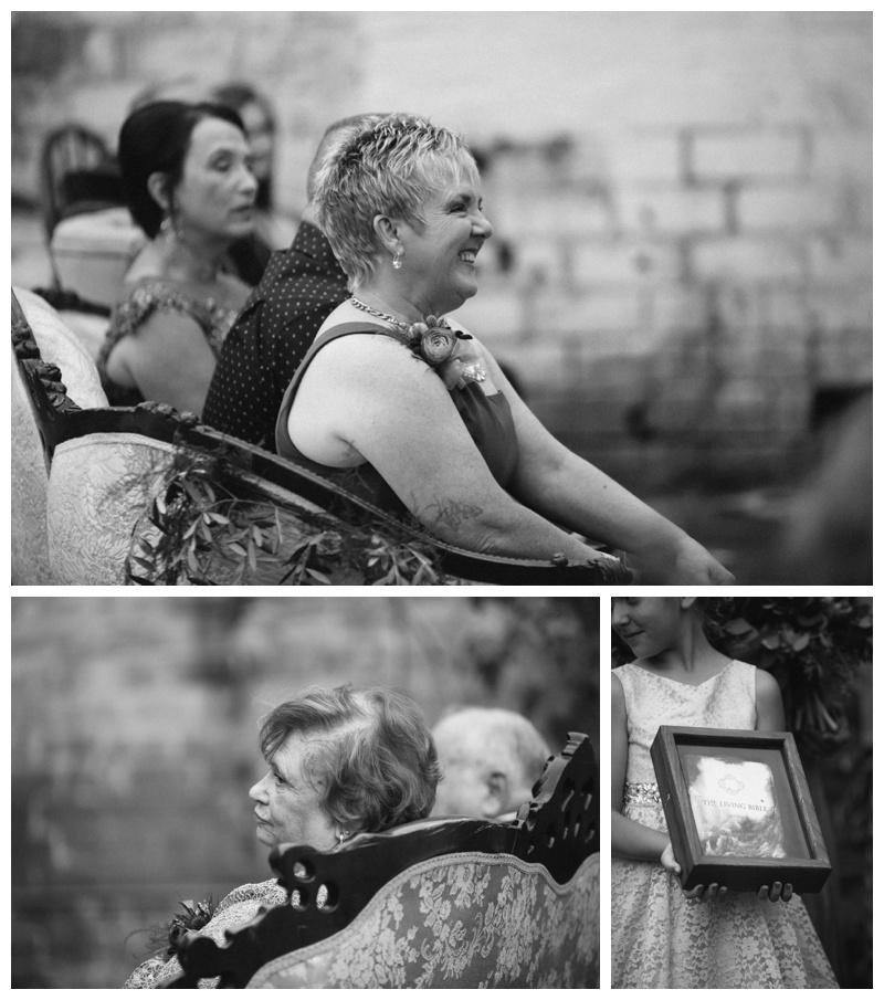 Mandi_Oliver_Chattanooga_Wedding_Abigail_Malone_Photography_Film-629.jpg