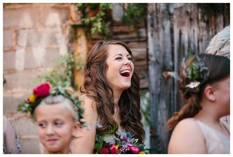 Mandi_Oliver_Chattanooga_Wedding_Abigail_Malone_Photography_Film-641.jpg