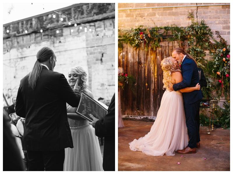 Mandi_Oliver_Chattanooga_Wedding_Abigail_Malone_Photography_Film-651.jpg