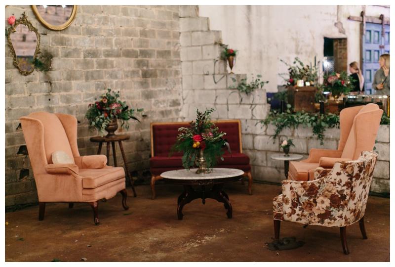 Mandi_Oliver_Chattanooga_Wedding_Abigail_Malone_Photography_Film-723.jpg