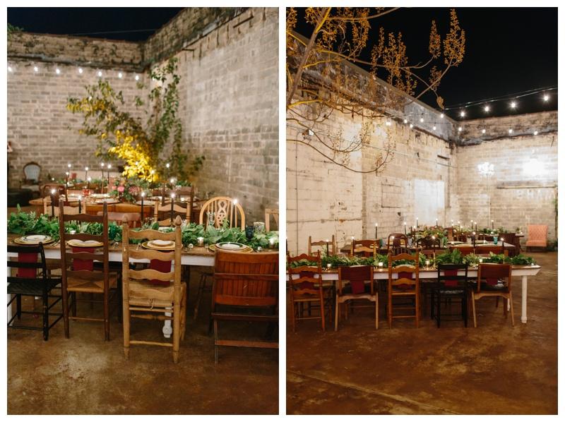 Mandi_Oliver_Chattanooga_Wedding_Abigail_Malone_Photography_Film-740.jpg