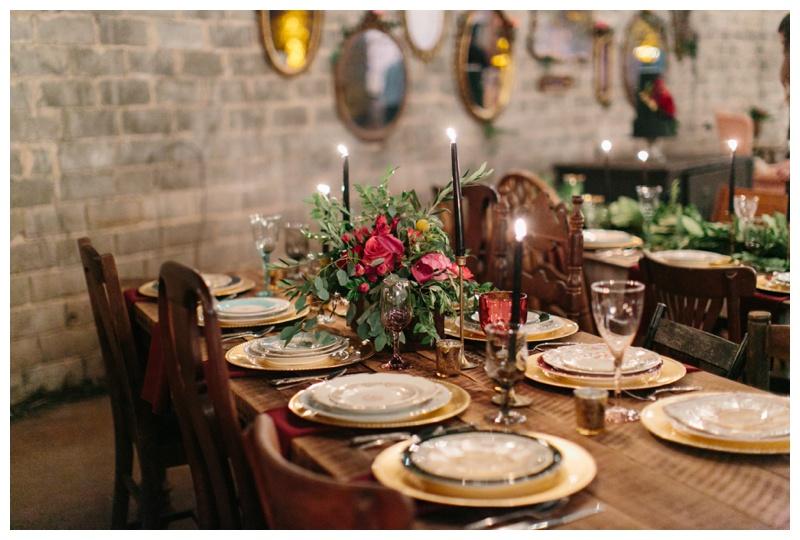 Mandi_Oliver_Chattanooga_Wedding_Abigail_Malone_Photography_Film-718.jpg