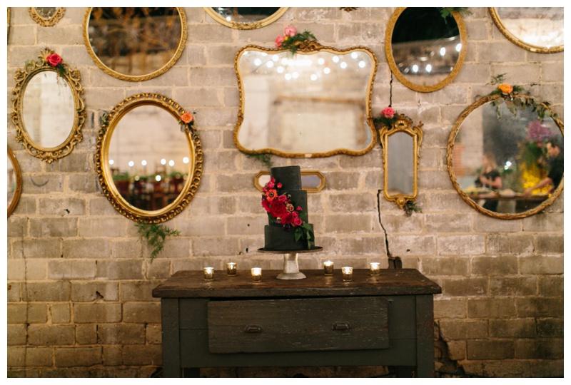 Mandi_Oliver_Chattanooga_Wedding_Abigail_Malone_Photography_Film-751.jpg