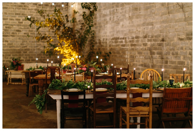 Mandi_Oliver_Chattanooga_Wedding_Abigail_Malone_Photography_Film-750.jpg
