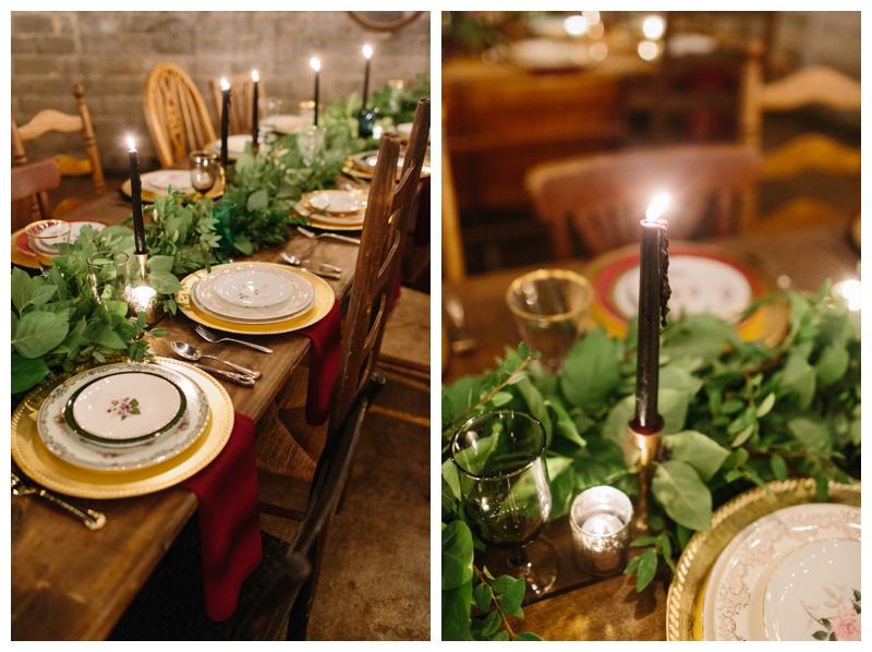Mandi_Oliver_Chattanooga_Wedding_Abigail_Malone_Photography_Film-752.jpg