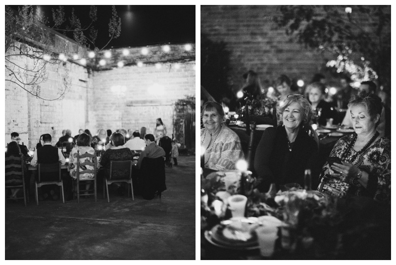 Mandi_Oliver_Chattanooga_Wedding_Abigail_Malone_Photography_Film-804.jpg