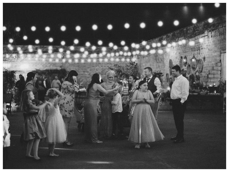 Mandi_Oliver_Chattanooga_Wedding_Abigail_Malone_Photography_Film-811.jpg