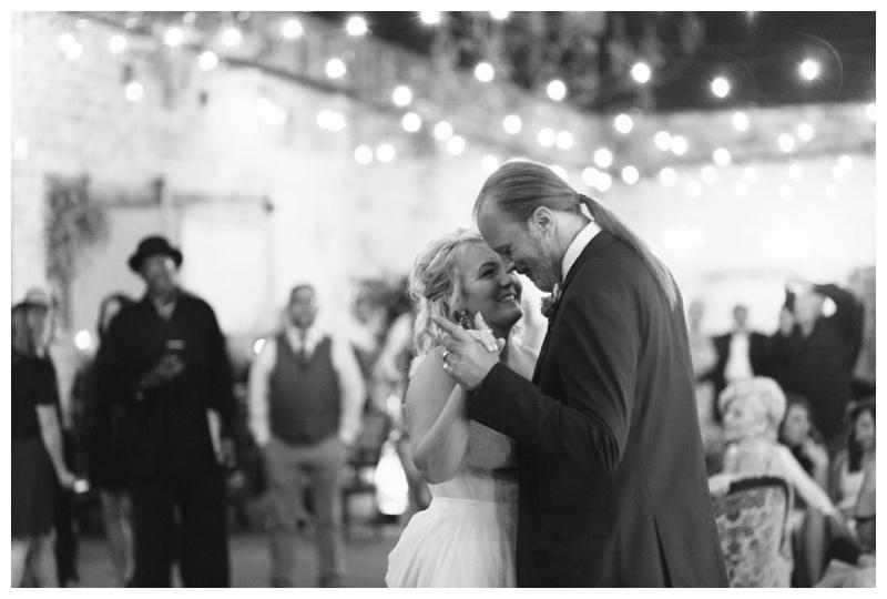 Mandi_Oliver_Chattanooga_Wedding_Abigail_Malone_Photography_Film-819.jpg