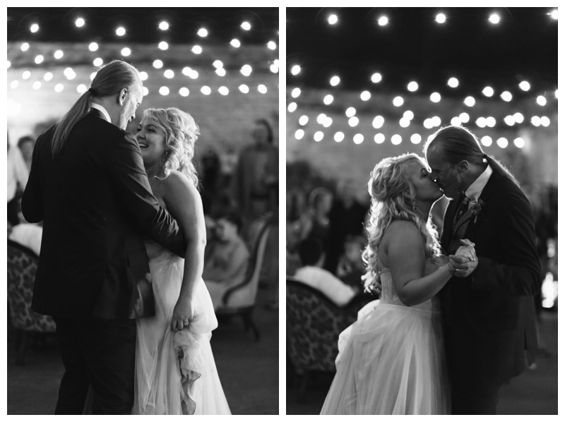 Mandi_Oliver_Chattanooga_Wedding_Abigail_Malone_Photography_Film-832.jpg
