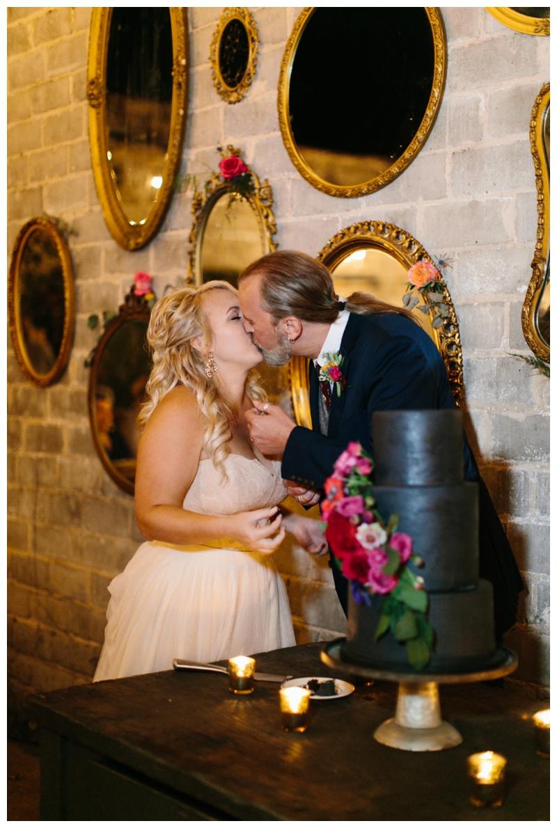 Mandi_Oliver_Chattanooga_Wedding_Abigail_Malone_Photography_Film-856.jpg
