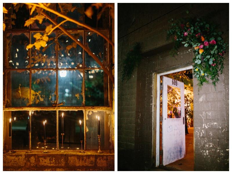 Mandi_Oliver_Chattanooga_Wedding_Abigail_Malone_Photography_Film-904.jpg